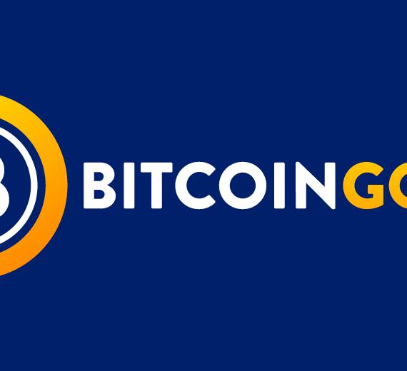Kryptowaluta Bitcoin Gold (BTG)