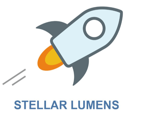 Kryptowaluta Stellar Lumens (XLM)