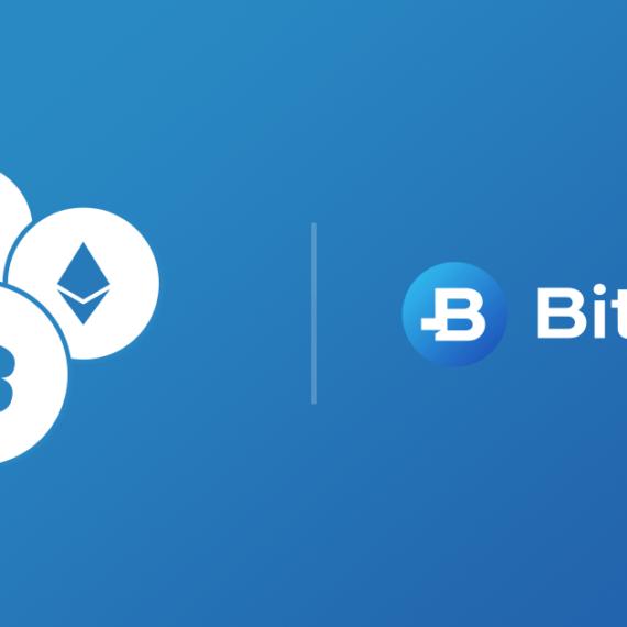 BitBay.net – recenzja, poradnik i opinie