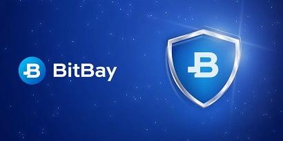 giełda bitbay - 3 miejsce w rankingu giełd bitcoin