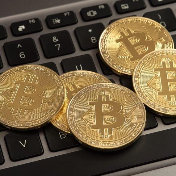 """Willy Woo: """"Bitcoin jest w połowie drogi"""" do wzrostów o kolejne 700%"""