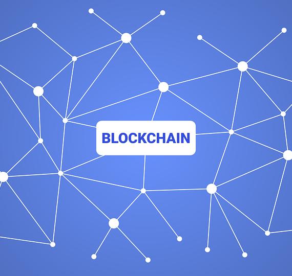 Czym jest blockchain, czyli łańcuch bloków?