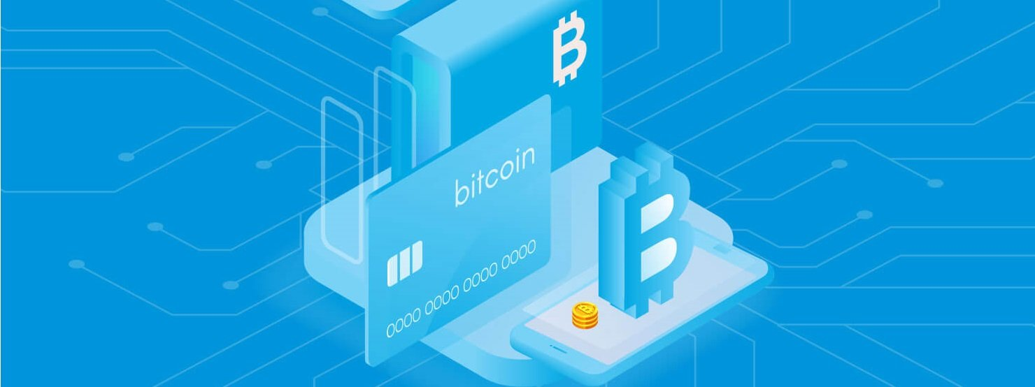 Palyginimas: kokia yra geriausia prekybos platforma pirkti ir parduoti kriptovaliutą?