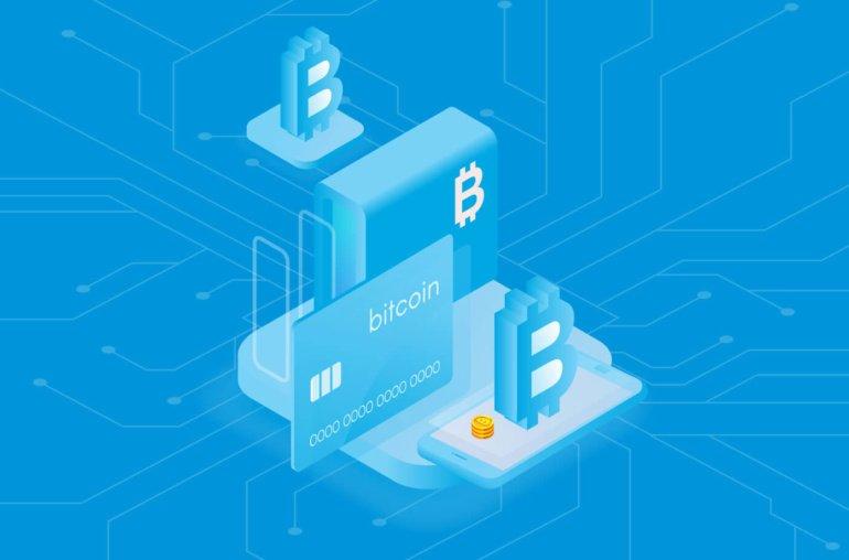 najlepsze giełdy bitcoin
