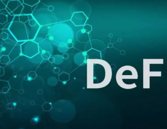 Najpopularniejsze projekty DeFi. Którymi warto się zainteresować?