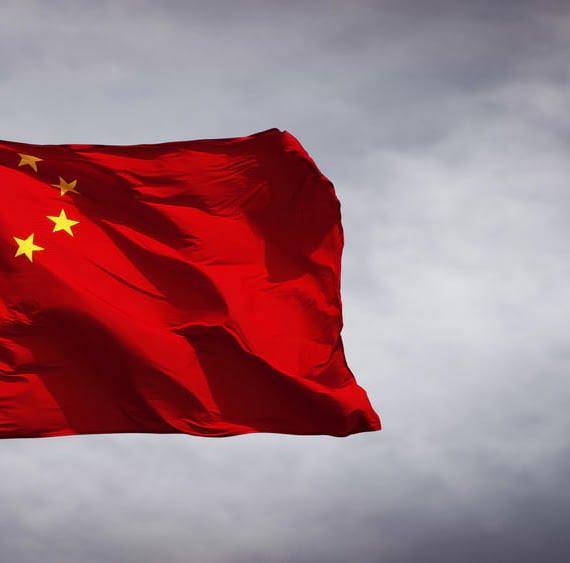 """Chiny użyją Bitcoina jako """"broń finansową"""" przeciwko USA"""