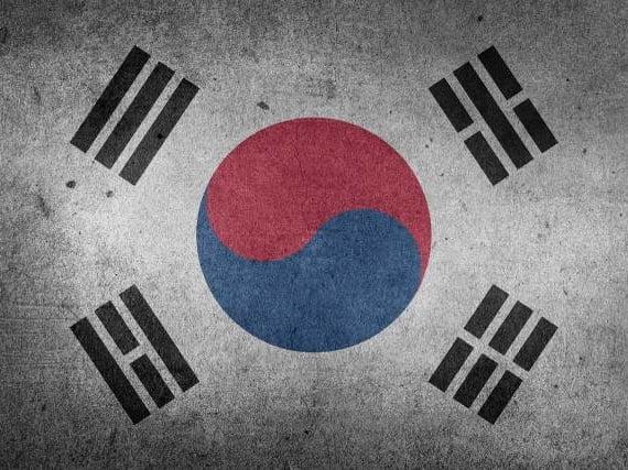 Ponad 60 południowokoreańskich giełd kryptowalutowych zostanie zamkniętych w przyszłym tygodniu