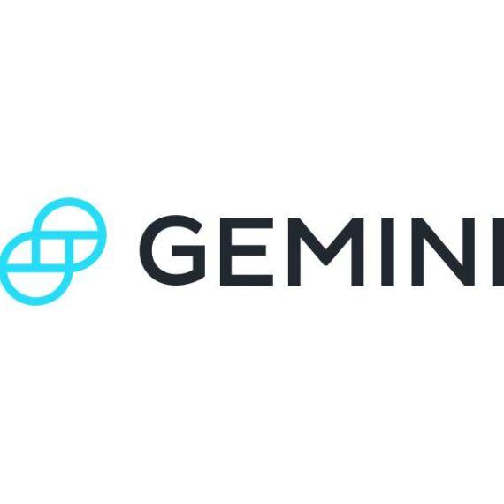 Gemini wprowadza wsparcie dla nowych projektów