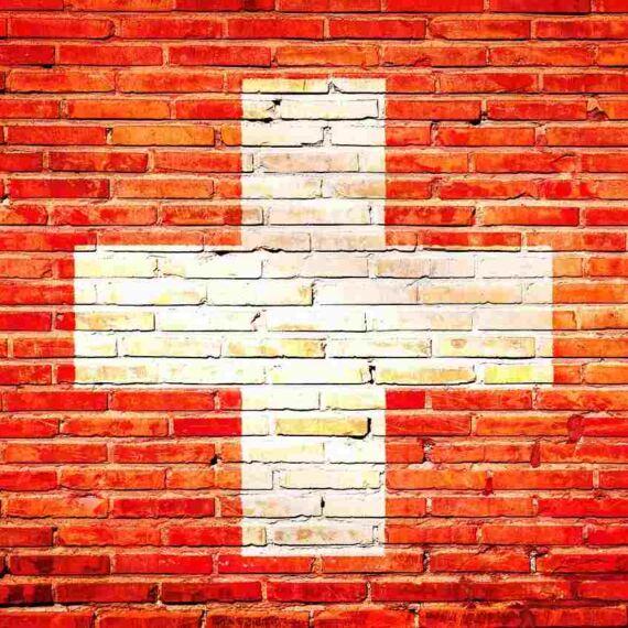 """Szwajcaria przyjmuje nową """"Ustawę o Blockchainie"""""""