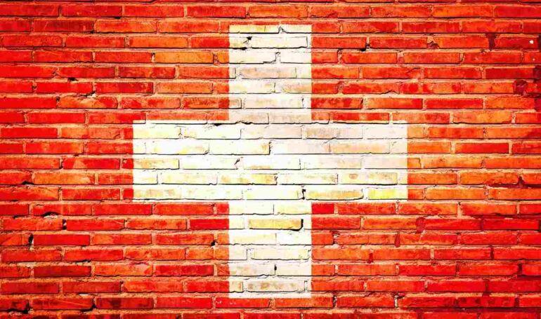 szwajcaria kryptowaluty