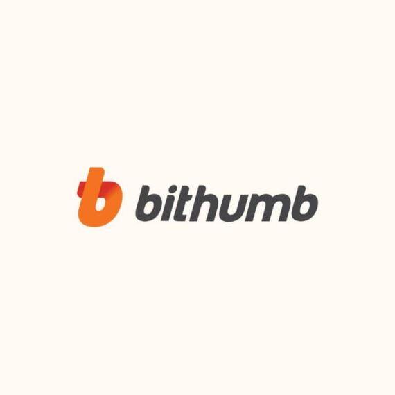 Giełda Bithumb została podobno wystawiona na sprzedaż