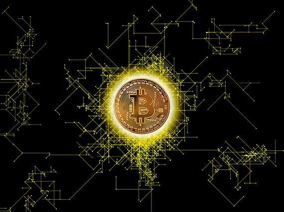 Korekta? Bitcoin spadł o 700 dolarów w ciągu kilku godzin