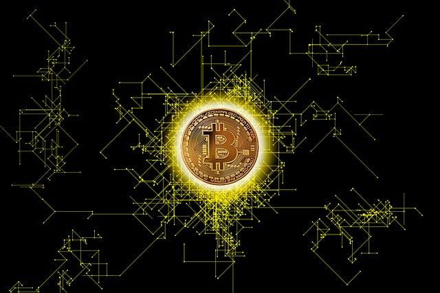 bitcoin inwestycje