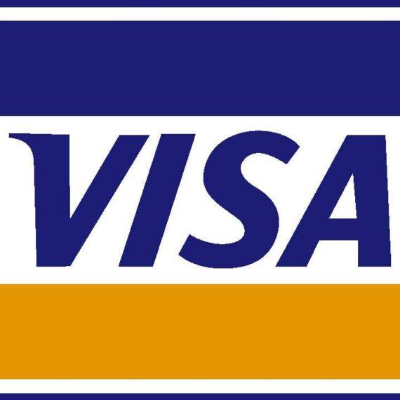 Twoja karta debetowa może umożliwić Ci płatności przy pomocy USDC