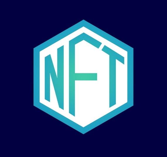 Tokeny NFT – poradnik. Co to jest, jak i gdzie kupić, największe giełdy NFT