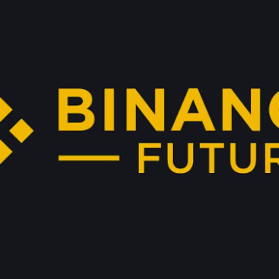 Binance Futures – kontrakty terminowe na kryptowalutach z dźwignią od Binance