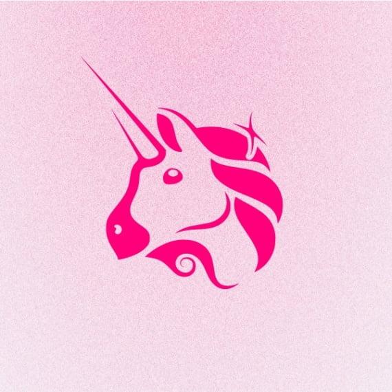 Giełda Uniswap – największa zdecentralizowana giełda DEX na Ethereum