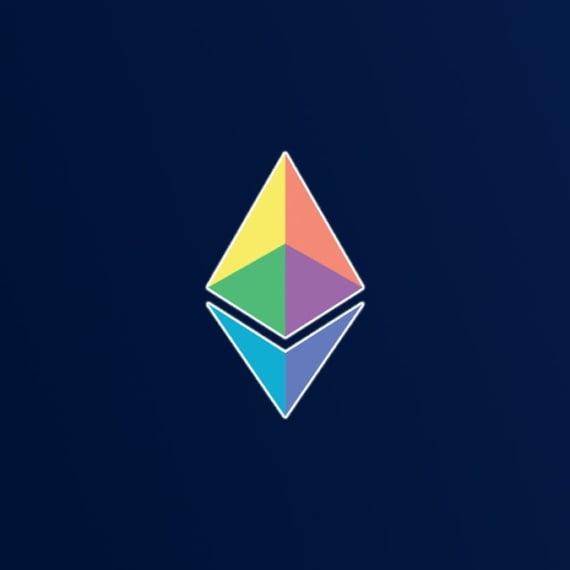 Druga największa pula wydobywcza Ethereum zawiesza wszystkie operacje