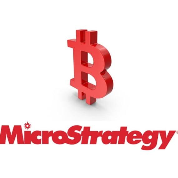 MicroStrategy zamierza kupić więcej BTC pomimo niezrealizowanej straty w II kwartale
