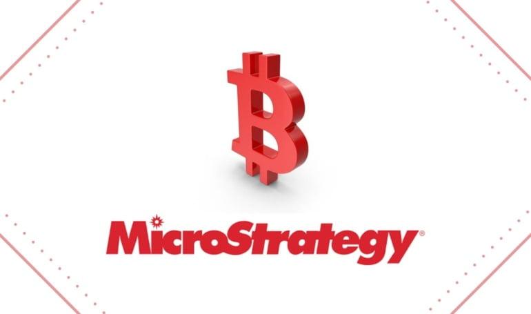 microstrategy
