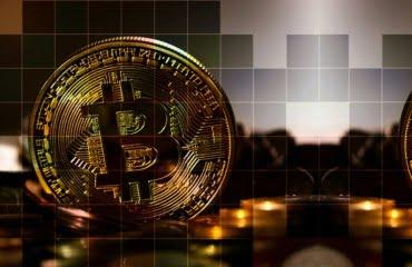 bitcoin - czy warto