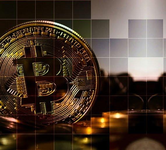 Czy warto inwestować w Bitcoina?