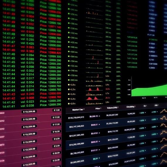 Czy i która polska giełda kryptowalut może konkurować z największymi światowymi giełdami?