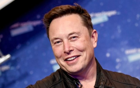 Kryptowaluty są niemożliwe do zniszczenia – mówi prezes Tesli Elon Musk