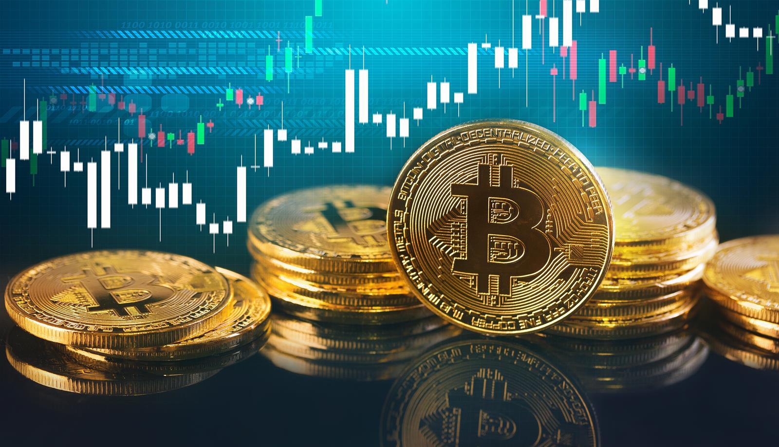 bitcoin flash crash