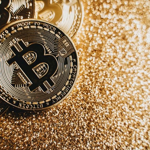 Bitcoin lepszy od złota? 5 argumentów ZA i 2 PRZECIW
