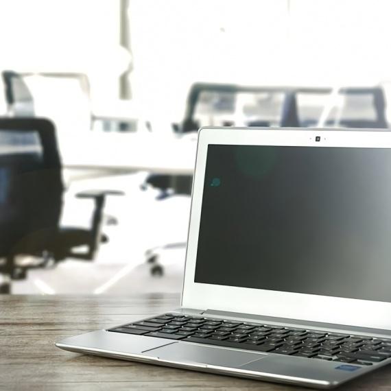 Laptop poleasingowy – czy to dobry zakup?